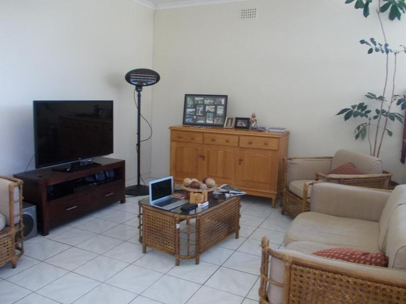 Property For Rent in Welgemoed, Bellville 19