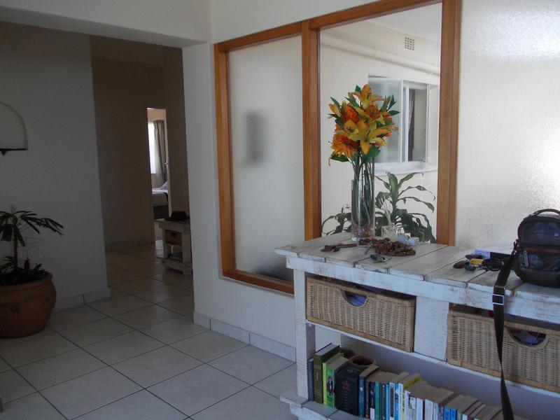 Property For Rent in Welgemoed, Bellville 21