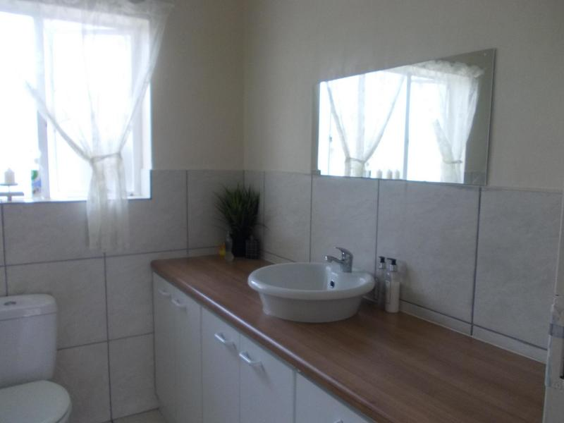 Property For Rent in Welgemoed, Bellville 25