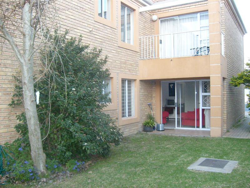 Property For Rent in Durbanville, Durbanville 2