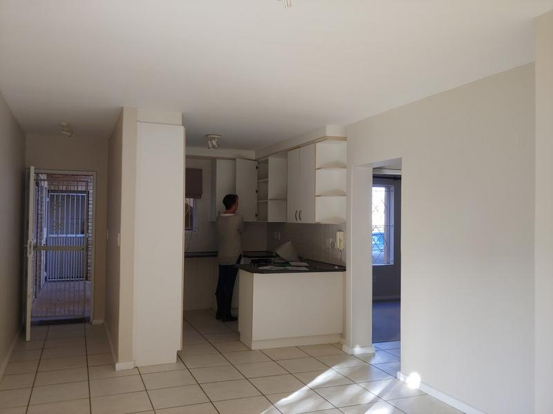 Property For Rent in Durbanville, Durbanville 8
