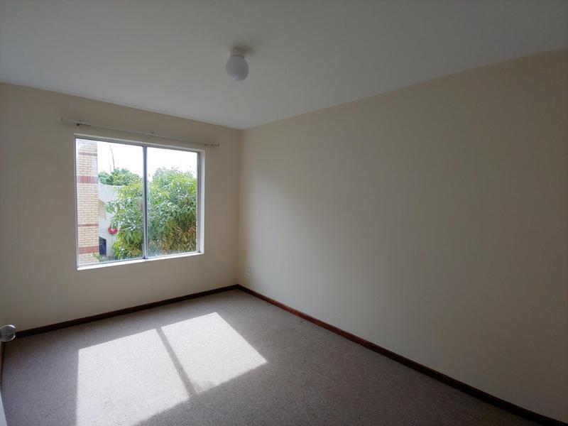 Property For Rent in Durbanville, Durbanville 5