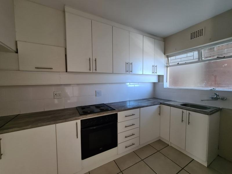 Property For Rent in Bellville, Bellville 6