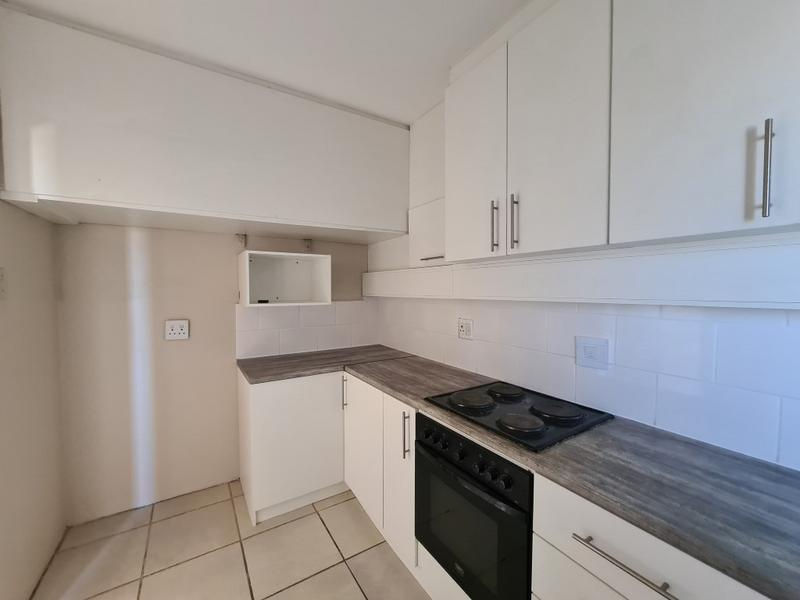 Property For Rent in Bellville, Bellville 7