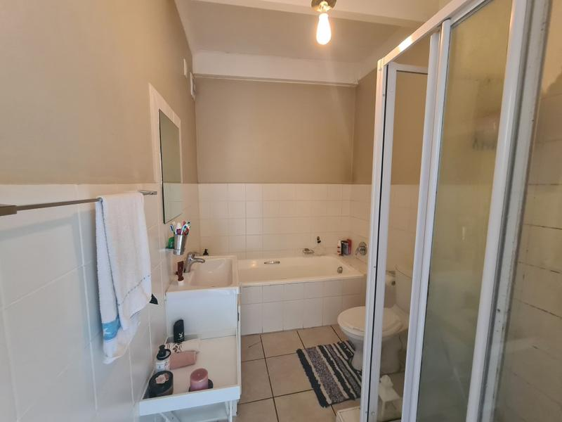 Property For Sale in Tyger Valley, Bellville 16