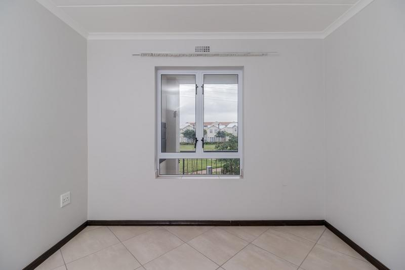 Property For Rent in Buh-rein, Cape Town 16