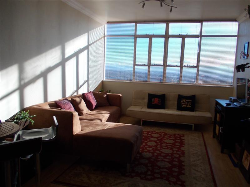 Property For Rent in Loevenstein, Bellville 4