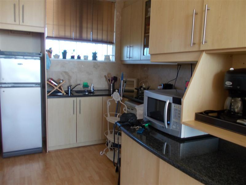 Property For Rent in Loevenstein, Bellville 3
