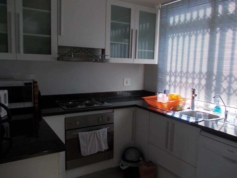 Property For Rent in Kenridge, Durbanville 5
