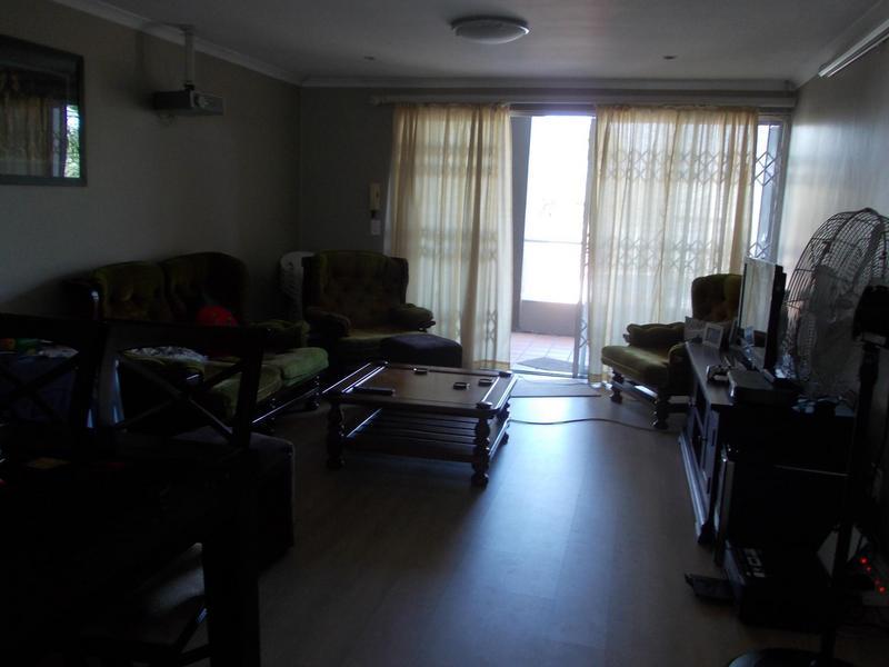 Property For Rent in Kenridge, Durbanville 6