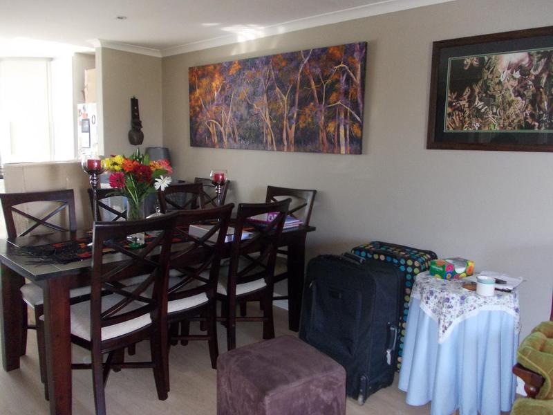 Property For Rent in Kenridge, Durbanville 7