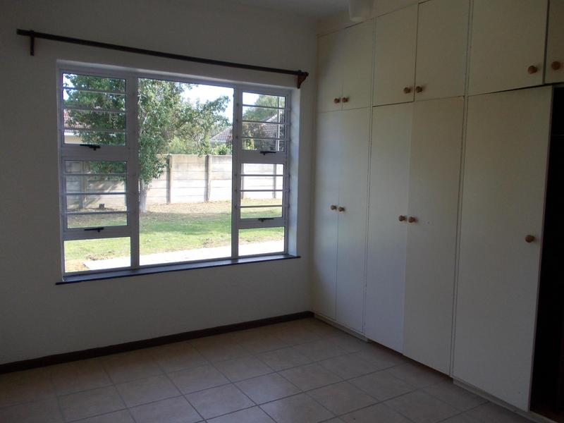 Property For Rent in Eversdal, Durbanville 5