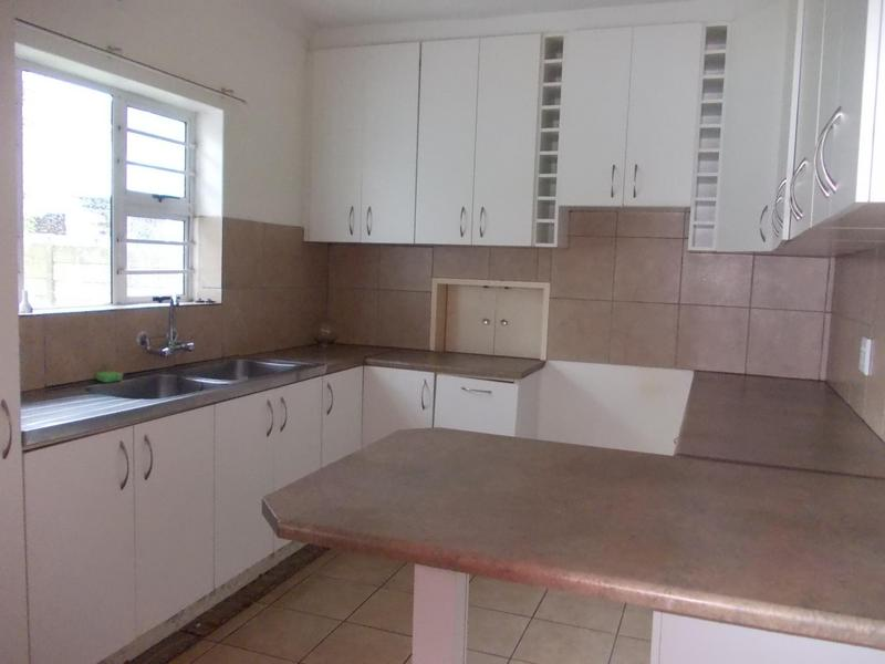 Property For Rent in Eversdal, Durbanville 6