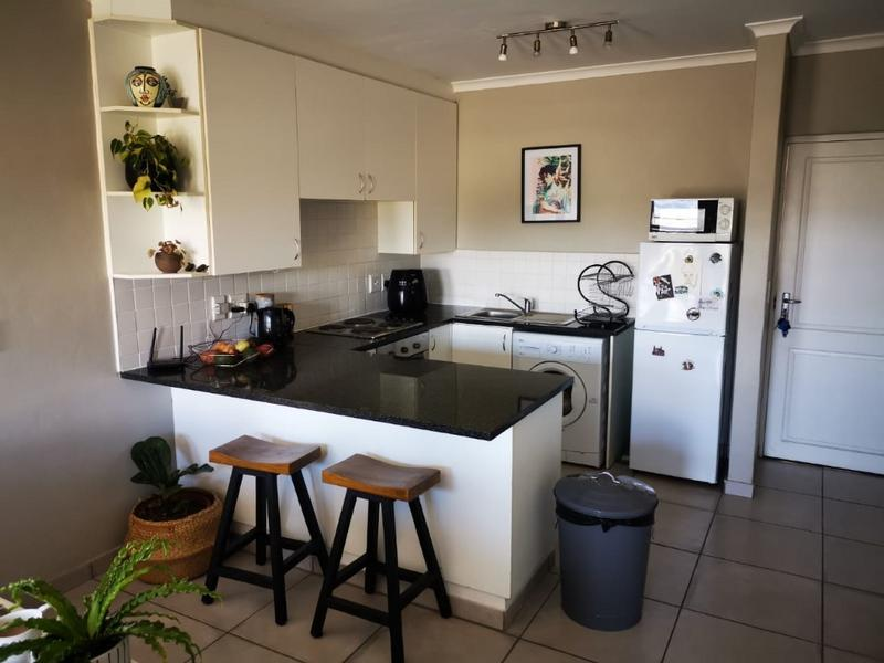 Property For Sale in Tyger Valley, Bellville 4