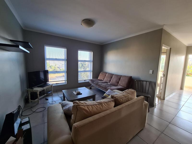Property For Sale in Tyger Valley, Bellville 2