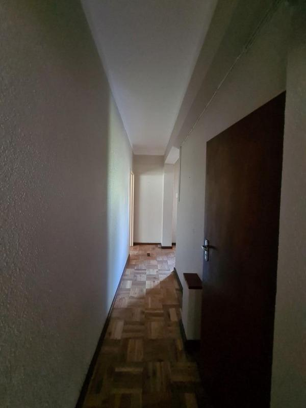 Property For Rent in Boston, Bellville 4