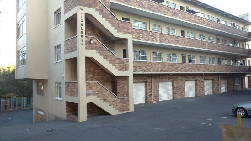 Property For Rent in Boston, Bellville 7