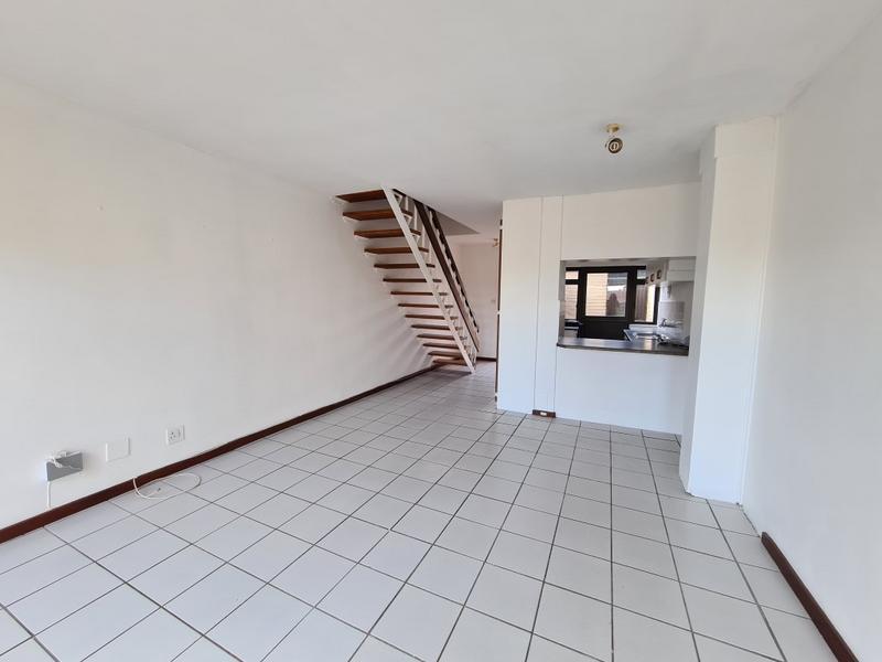 Property For Rent in La Rochelle, Bellville 6