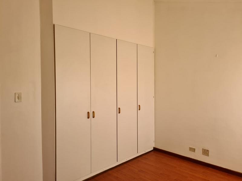 Property For Rent in La Rochelle, Bellville 8