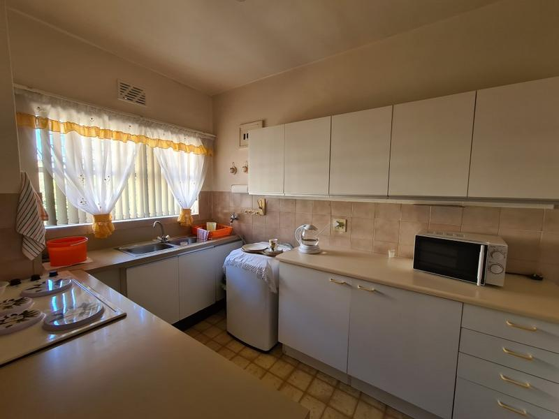 Property For Sale in Boston, Bellville 2