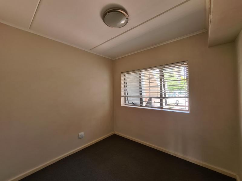 Property For Rent in Durbanville, Durbanville 10