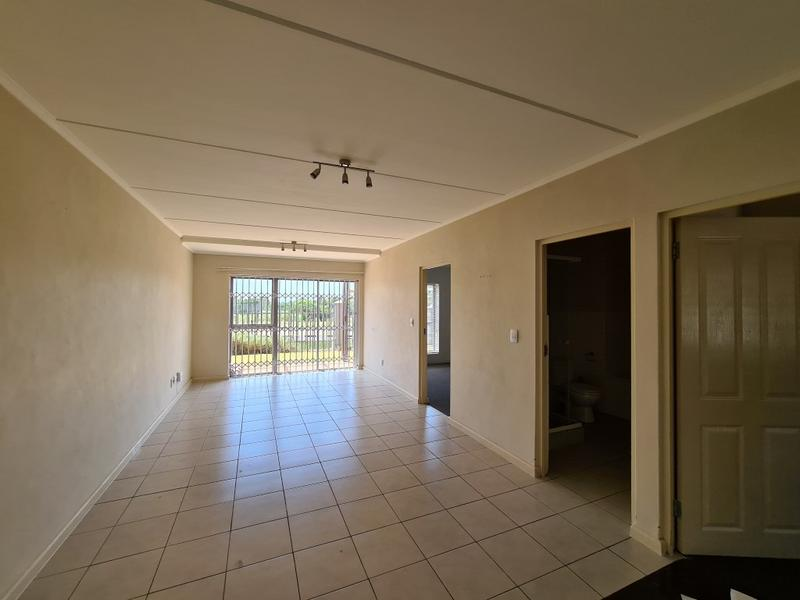 Property For Rent in Durbanville, Durbanville 11