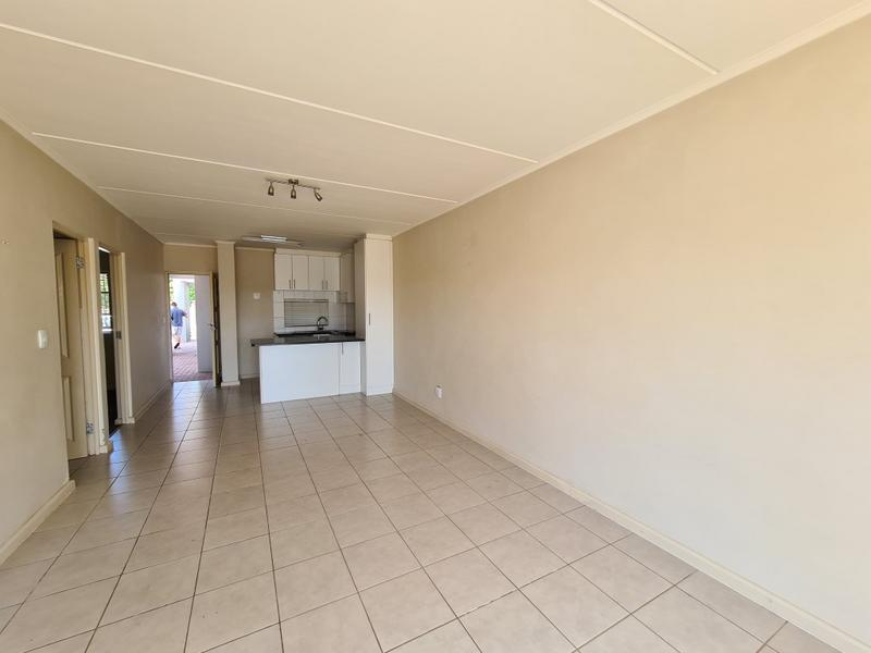 Property For Rent in Durbanville, Durbanville 12
