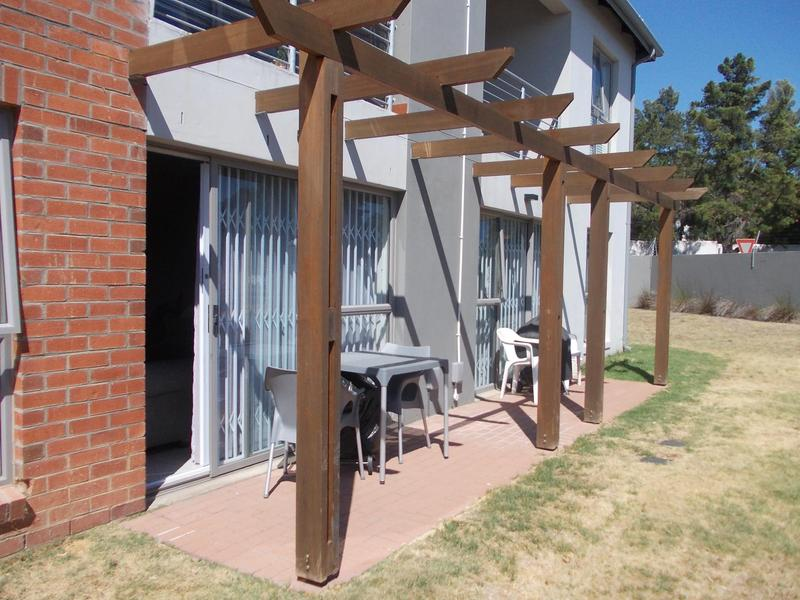 Property For Rent in Durbanville, Durbanville 14
