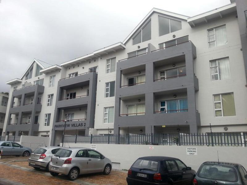 Property For Rent in Tyger Valley, Bellville 1