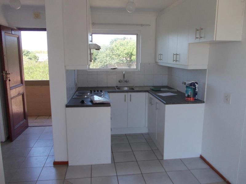 Property For Rent in Oakglen, Bellville 6