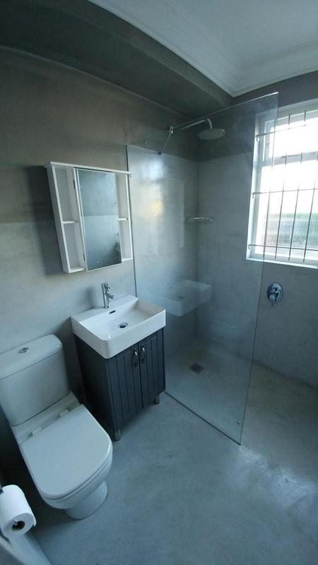 Property For Rent in Rosebank, Cape Town 9