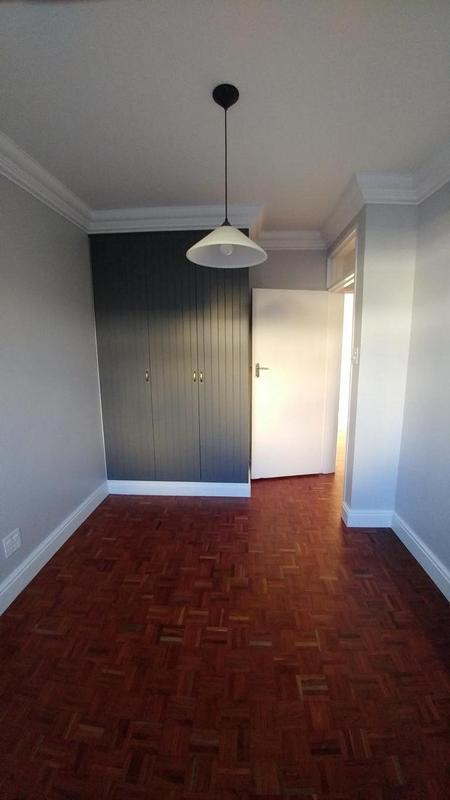 Property For Rent in Rosebank, Cape Town 12