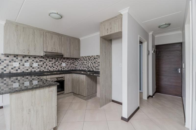 Property For Rent in Buh-rein, Cape Town 13