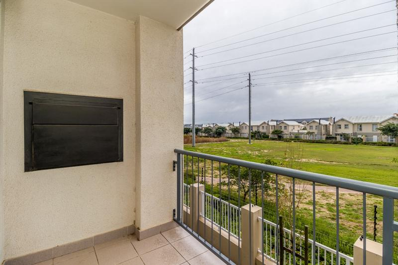 Property For Rent in Buh-rein, Cape Town 15