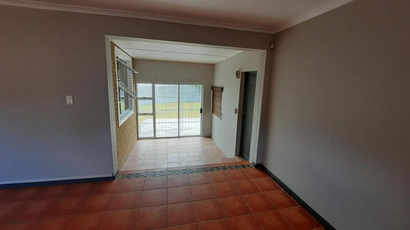 Property For Rent in Protea Heights, Brackenfell 4