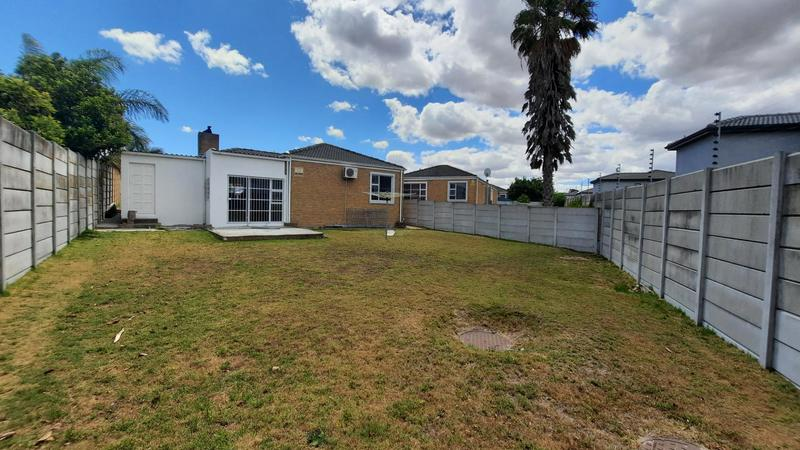Property For Rent in Protea Heights, Brackenfell 10