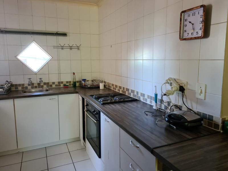Property For Rent in Parow North, Cape Town 6