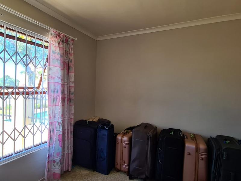 Property For Rent in Parow North, Cape Town 9