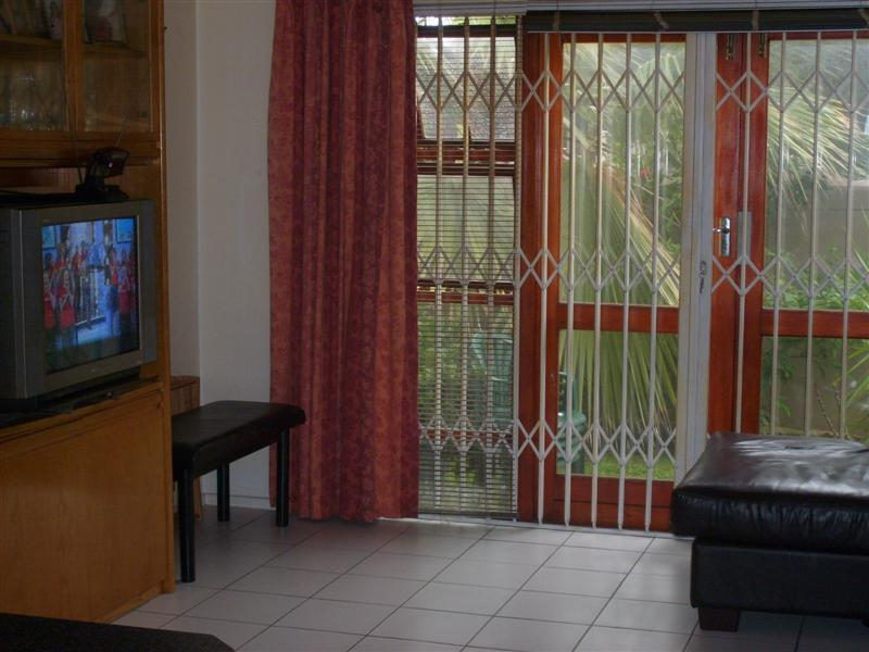Property For Rent in Parow North, Cape Town 12