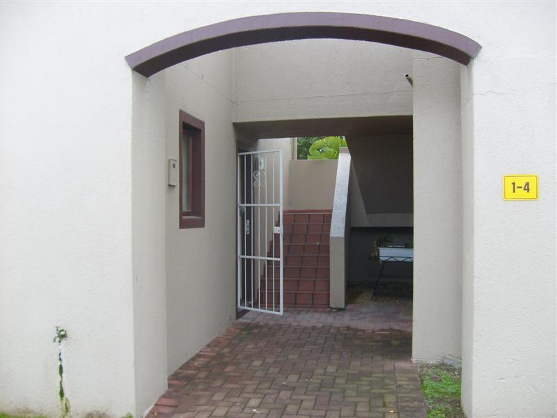 Property For Rent in Parow North, Cape Town 14