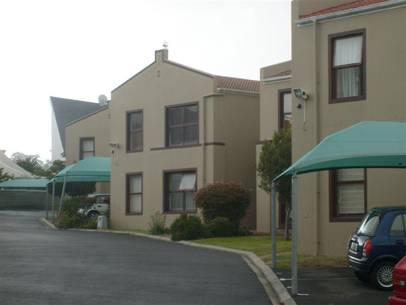 Property For Rent in Parow North, Cape Town 2
