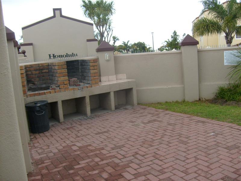 Property For Rent in Parow North, Cape Town 4