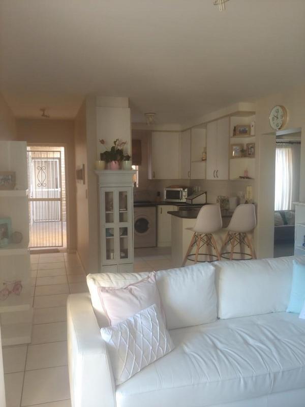 Property For Rent in Durbanville, Durbanville 4