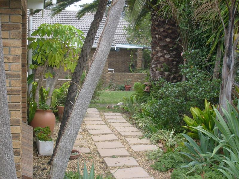 Property For Rent in Tyger Valley, Bellville 2