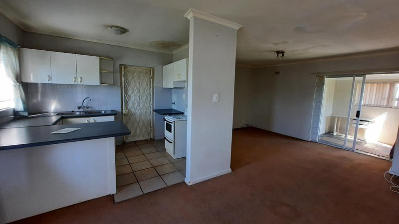 Property For Rent in Vredekloof, Brackenfell 2