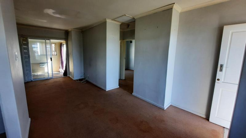 Property For Rent in Vredekloof, Brackenfell 3