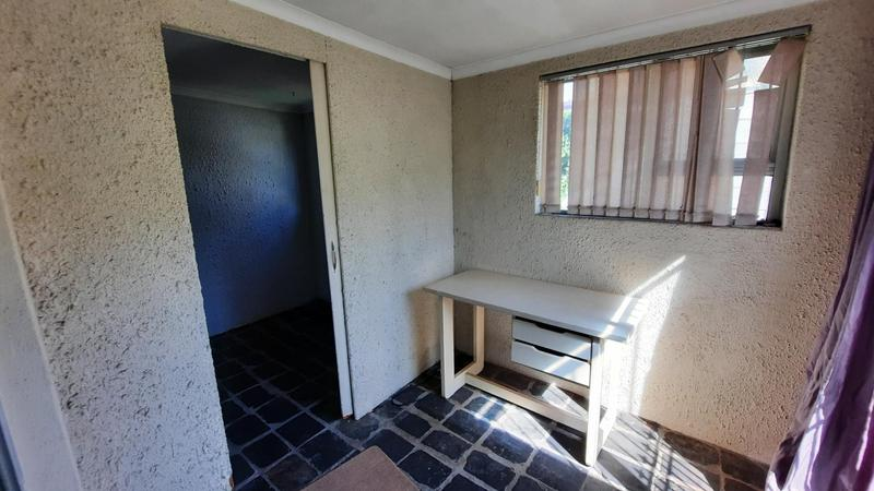 Property For Rent in Vredekloof, Brackenfell 8