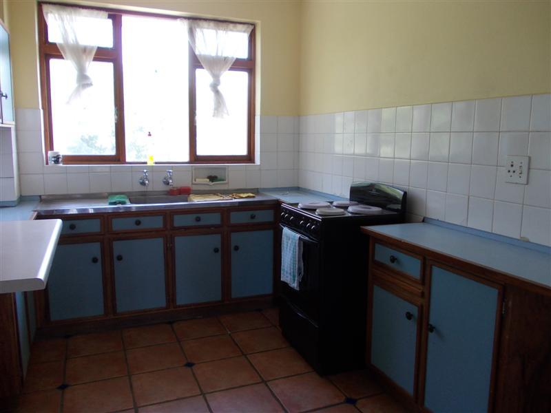 Property For Rent in Rosebank, Cape Town 3