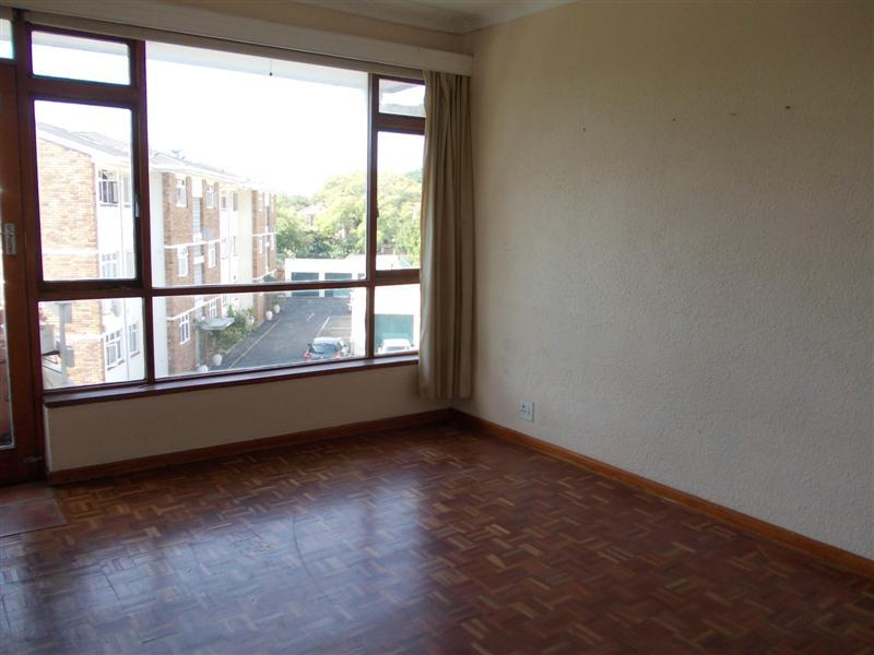 Property For Rent in Rosebank, Cape Town 6