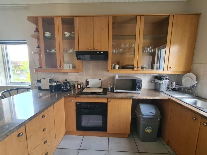 Property For Rent in Rosendal, Bellville 8